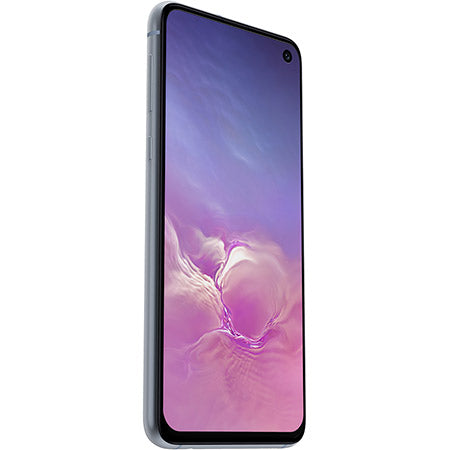 OtterBox Alpha Flex Screen Protector for Galaxy S10e