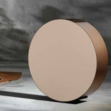 Load image into Gallery viewer, Bang & Olufsen Beosound Edge