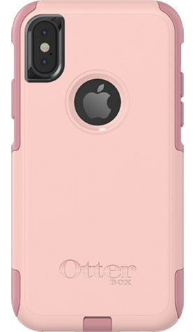 OtterBox Commuter Series for the iPhone X