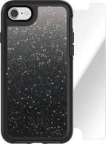 OtterBox Symmetry Series Crystal Edition Case iPhone 7/8