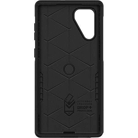 OtterBox Galaxy Note 10+ Commuter Series Case