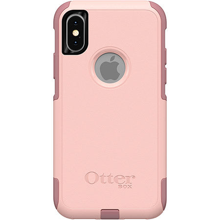 OtterBox Commuter Series Case for iPhone X/Xs
