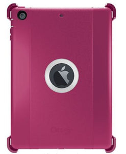 OtterBox Defender Series iPad Air