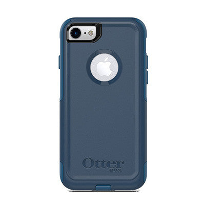 OtterBox Commuter Series for the iPhone 7/8