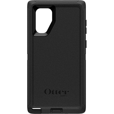 OtterBox Galaxy Note 10 Defender Series Case