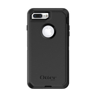 OtterBox Defender Series for the iPhone 7 Plus and iPhone 8 Plus