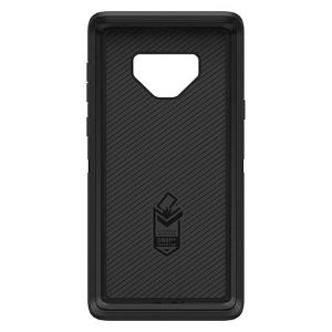 OtterBox Defender Series Case for Galaxy Note9