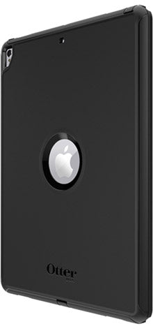 Defender Series Case for iPad Pro (12.9-inch) (2nd Gen)