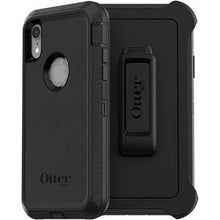 Load image into Gallery viewer, OtterBox Defender Series Screenless Edition Case for iPhone XR