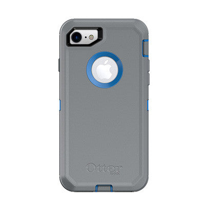 OtterBox Defender Series for the iPhone 7 and iPhone 8