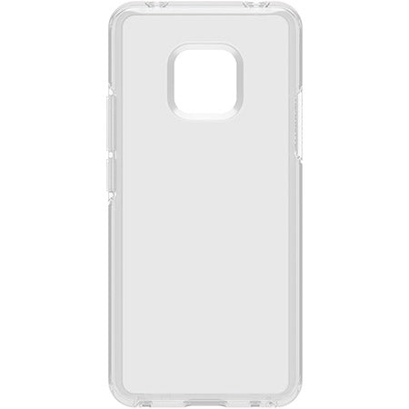 Symmetry Series Clear Case for Huawei Mate 20 Pro