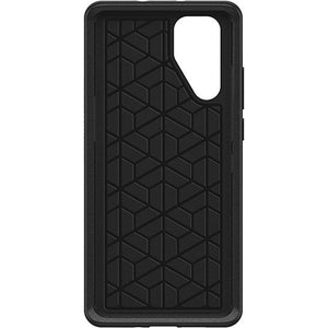 OtterBox Symmetry Series Case for Huawei P30 Pro