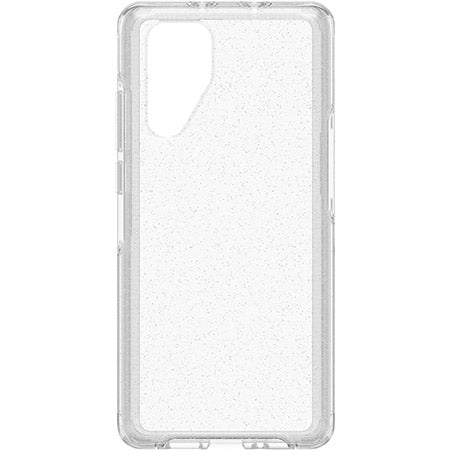 OtterBox Symmetry Series Clear Case for Huawei P30 Pro, Stardust
