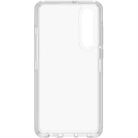 OtterBox Symmetry Series Clear Case for Huawei P30