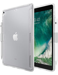 OtterBox iPad Air (3rd gen)/iPad Pro (10.5-inch) Symmetry Series Clear Case