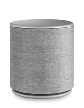 Load image into Gallery viewer, Bang & Olufsen Beoplay M5