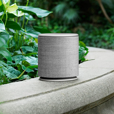 Beoplay M5 - Powerful multiform speaker