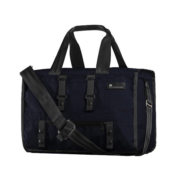 Mission Workshop The Transit: 19L Laptop Shoulder Bag