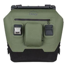 Load image into Gallery viewer, OtterBox Trooper LT 30 Cooler