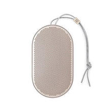 Load image into Gallery viewer, Bang & Olufsen Beoplay P2 - Personal Bluetooth Speaker