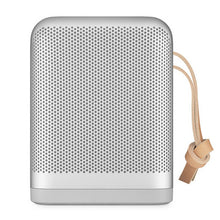 Load image into Gallery viewer, Bang & Olufsen Beoplay P6 - Portable Bluetooth Speaker