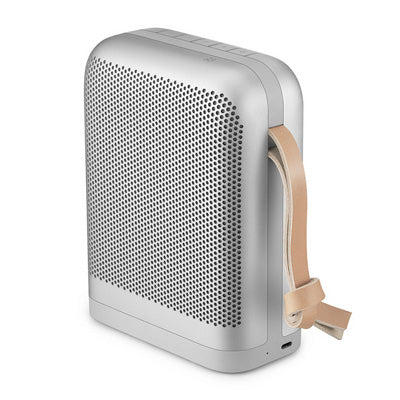 Beoplay P6 - Portable Bluetooth Speaker