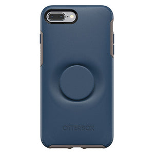 OtterBox Otter + Pop Symmetry Series for iPhone 8 Plus/7 Plus