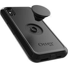 Load image into Gallery viewer, OtterBox Otter + Pop Defender Series Case for iPhone Xs Max