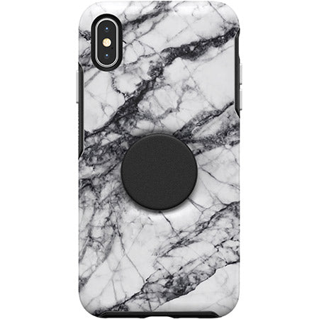 OtterBox Otter + Pop Symmetry Series for iPhone Xs Max