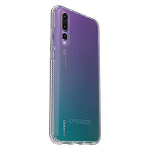 OtterBox Prefix Case for Huawei P20 Pro