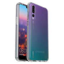 Load image into Gallery viewer, OtterBox Prefix Case for Huawei P20 Pro