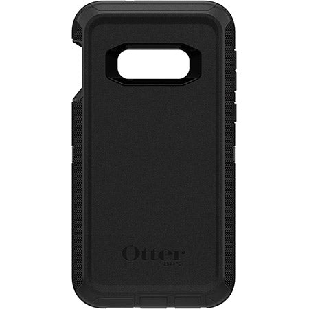 OtterBox Defender Series for Galaxy S10e