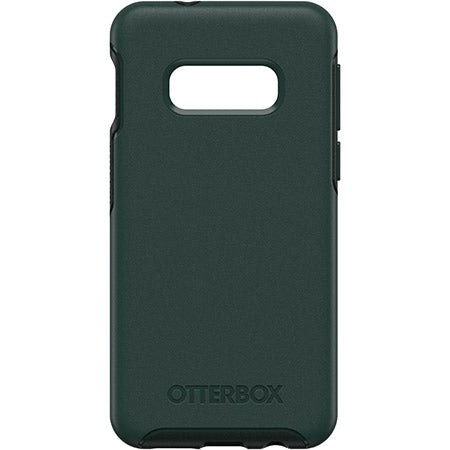 OtterBox Symmetry Series for Galaxy S10e