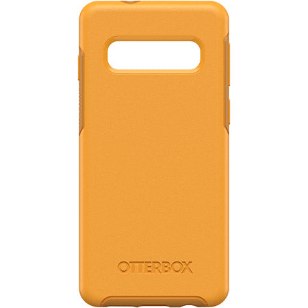 OtterBox Symmetry Series for Galaxy S10