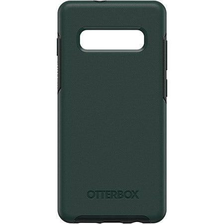 OtterBox Symmetry Series for Galaxy S10+