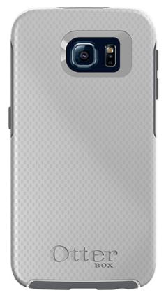 OtterBox Symmetry Series for the Samsung Galaxy S6