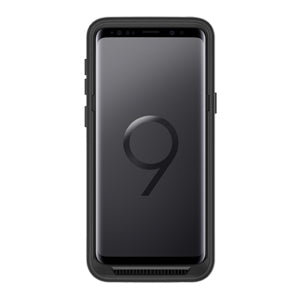 OtterBox Pursuit Series for Samsung Galaxy S9