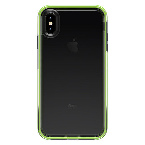 LIFEPROOF SLAM FOR iPHONE Xs MAX