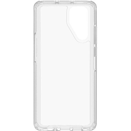 OtterBox Symmetry Series Clear Case for Huawei P30 Pro