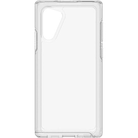 OtterBox Symmetry Series Clear Case for Galaxy Note 10