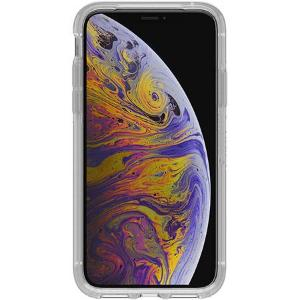 OtterBox Symmetry Series Clear for iPhone X/Xs - New Thin Design
