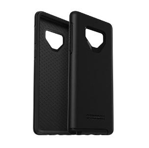 OtterBox Symmetry Series for Galaxy Note9
