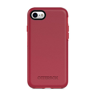 OtterBox Symmetry Series for the iPhone 7 and iPhone 8