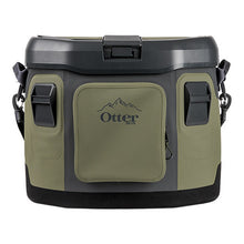 Load image into Gallery viewer, OtterBox Trooper 20 Cooler