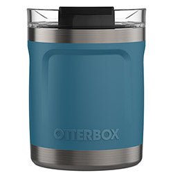 OtterBox Elevation 10 Tumbler