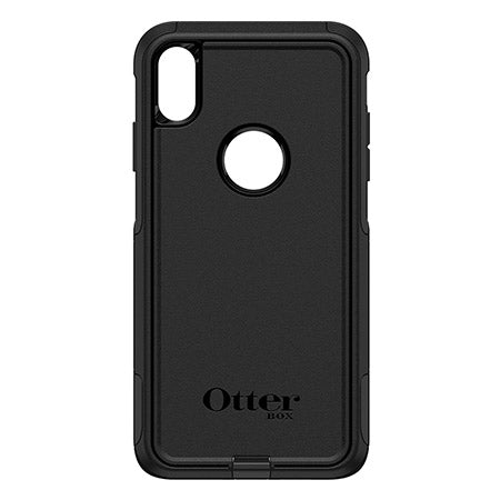 OtterBox Commuter Series Case for iPhone Xs Max