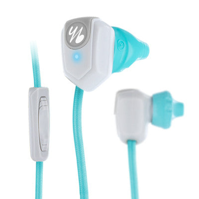 Yurbuds Leap Wireless Earphones for Women