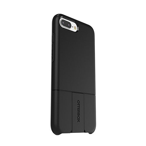 OTTERBOX iPhone 7 Plus/8 Plus uniVERSE case