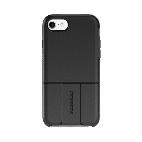 OtterBox iPhone 7 and iPhone 8 uniVERSE Case