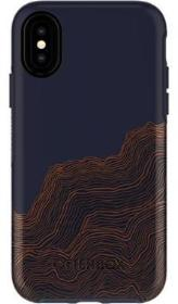 OtterBox Symmetry Series Graphics Case for the iPhone X